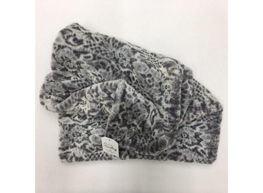 Cozzzie Luxe Blanket Ebisu M