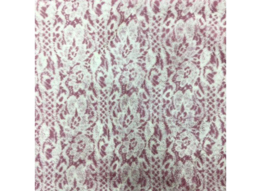 Cozzzie Luxe Blanket Tenjin L