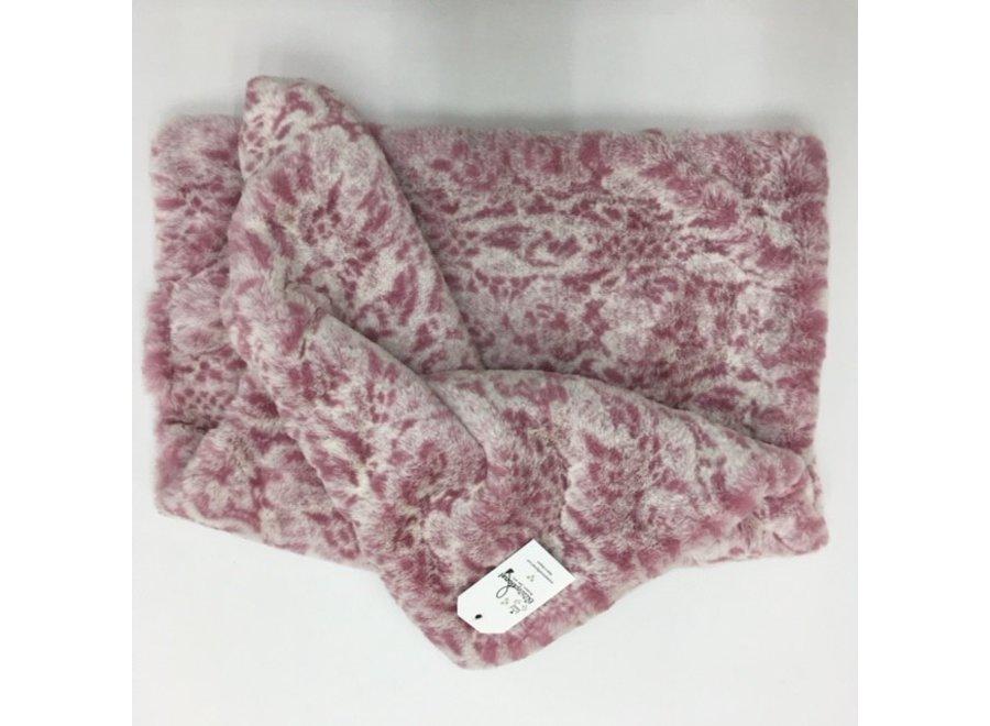 Cozzzie Luxe Blanket Tenjin M