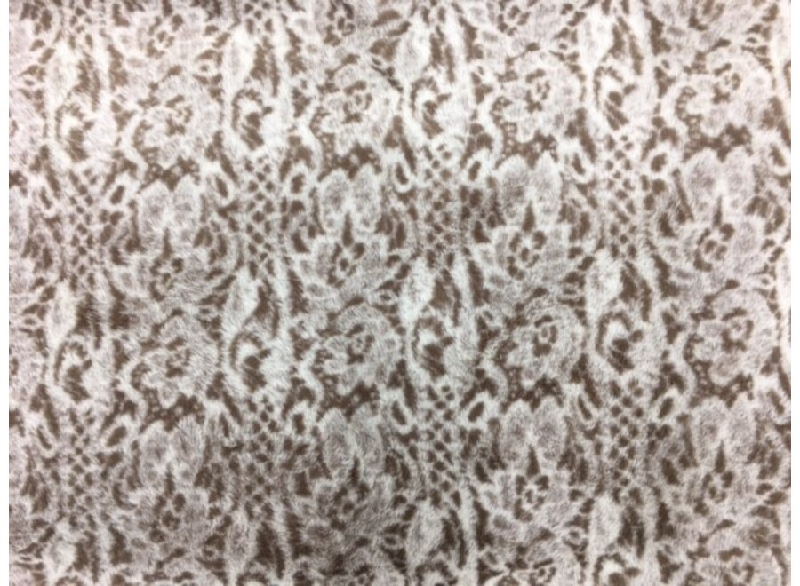 Cozzzie Luxe Blanket Fujin L