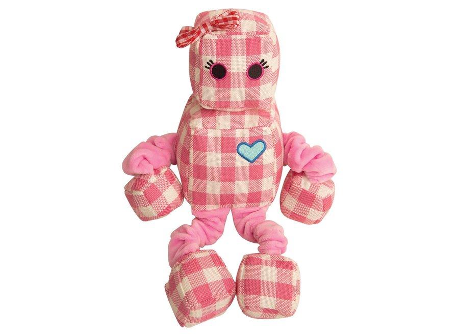 Rosie the Robot Toy