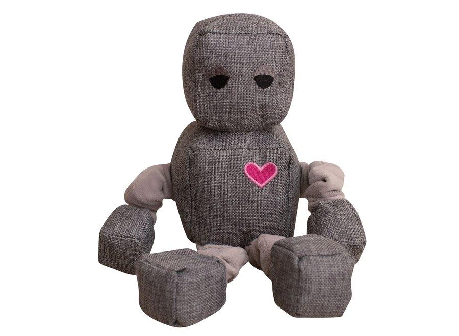 Ryder de Robot speeltje
