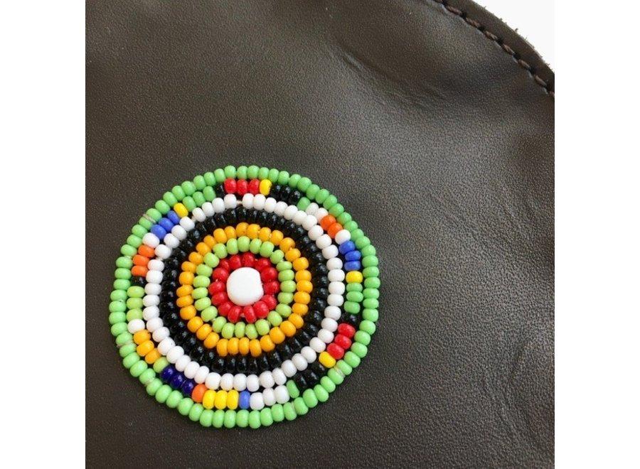 Poohbag / Treatbag Multicolor 1
