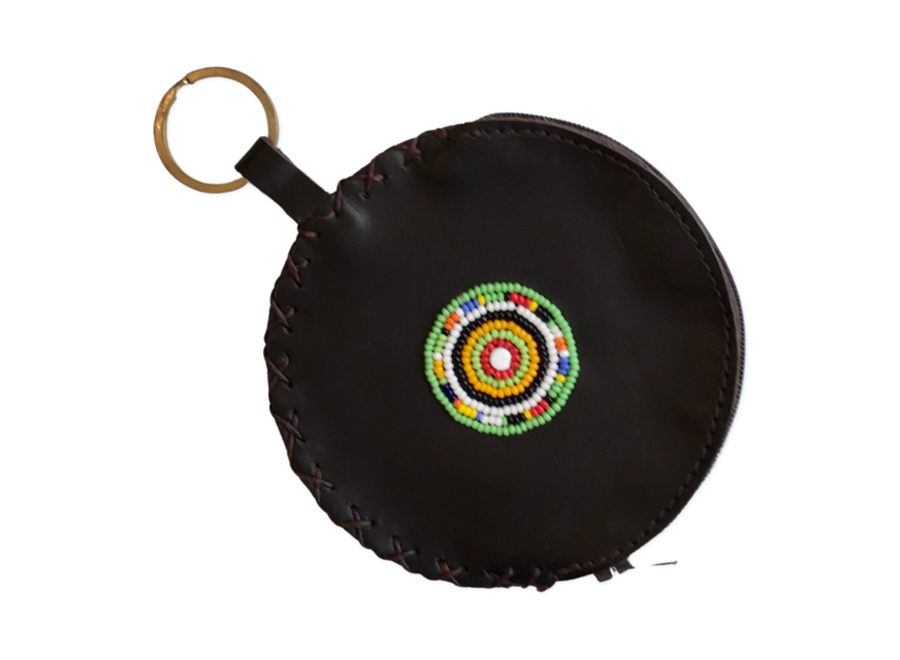 Poepzakjes- of Snackhouder Multicolor 1