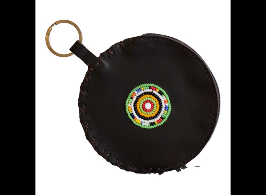 Poopbag- or Snackholder Multicolor 1