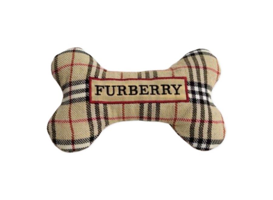 Furberry Been Speeltje