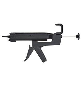 MK Sulzer H1-X 310ml