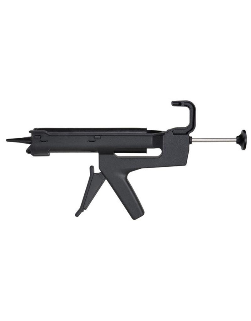 Mk H1-X - 1K 310ml Handspuit