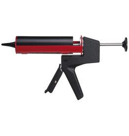 MK Sulzer H14-RS 310ml