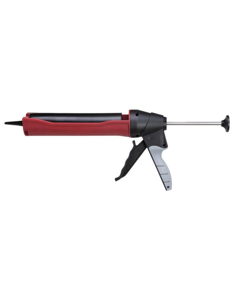 Mk H40-PS - 1K 310ml Handspuit