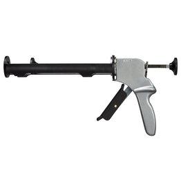 MK Sulzer H45 310ml