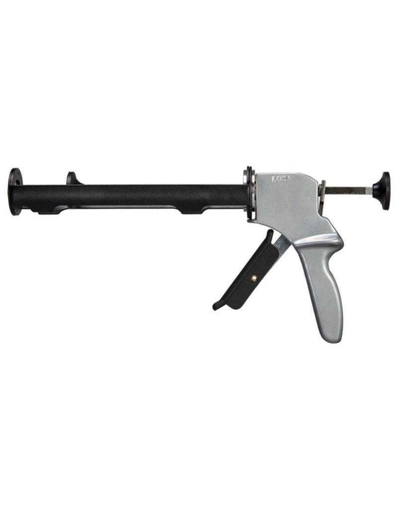 Mk H45 - 1K 310ml Handspuit