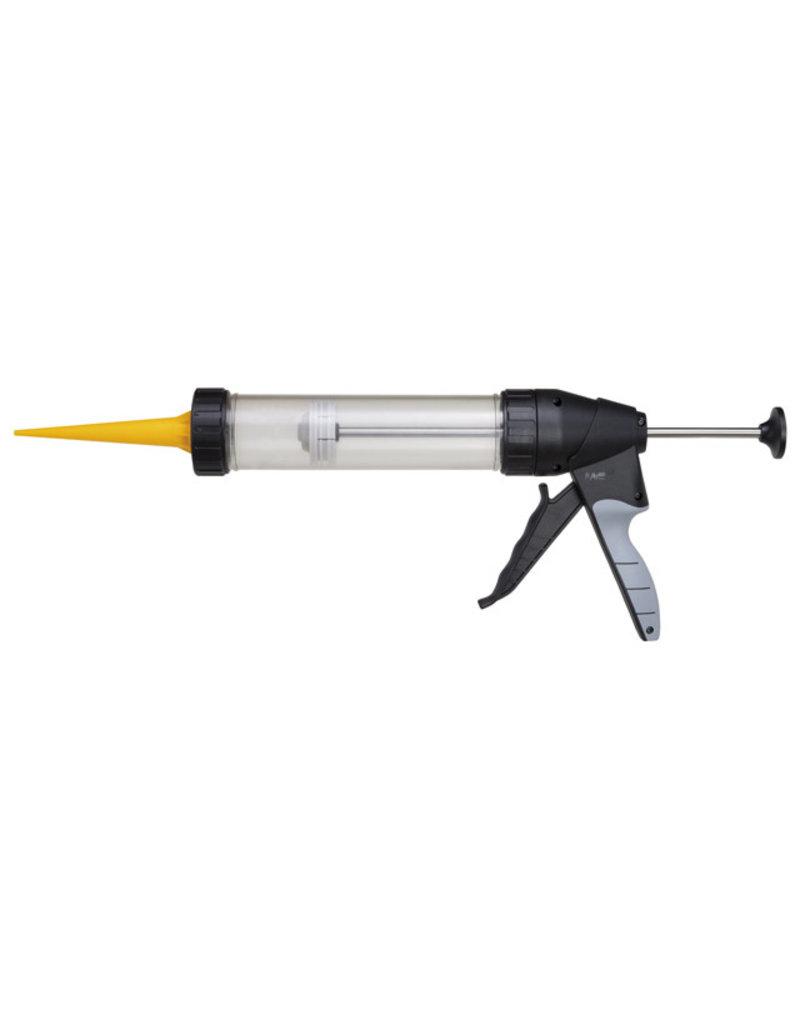 Mk H3-PS - 1K 400ml Handspuit