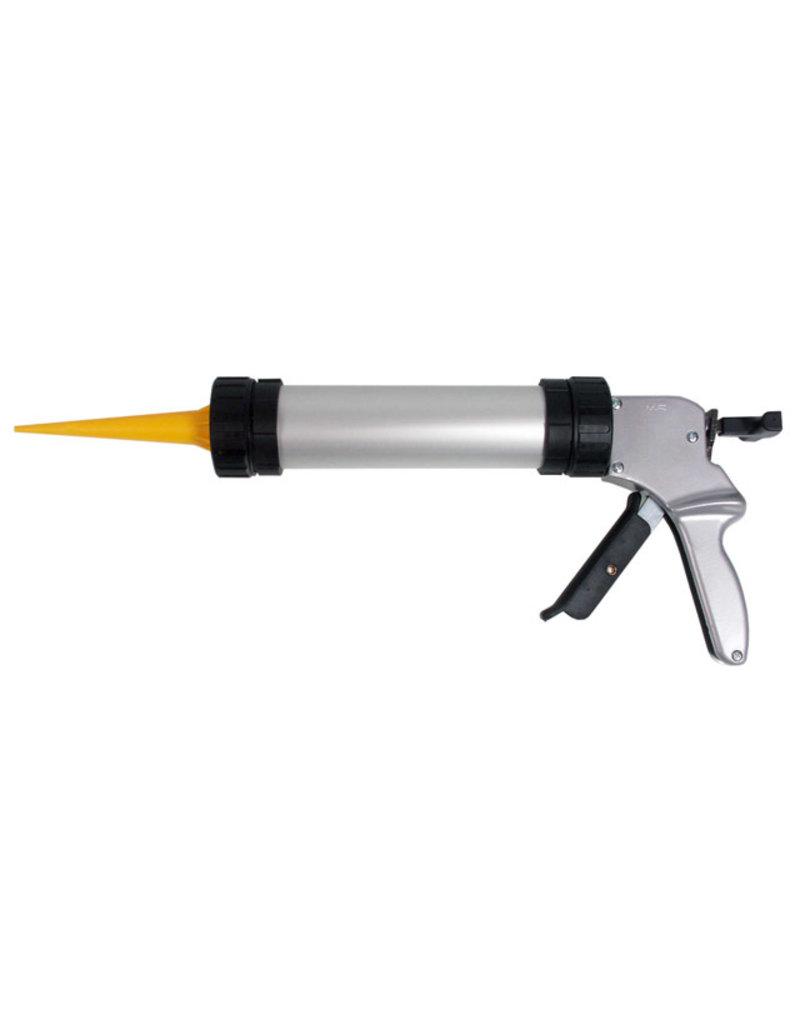 Mk H3-P - 1K 400ml Handspuit