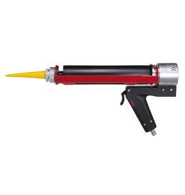 MK Sulzer T16-X 310ml