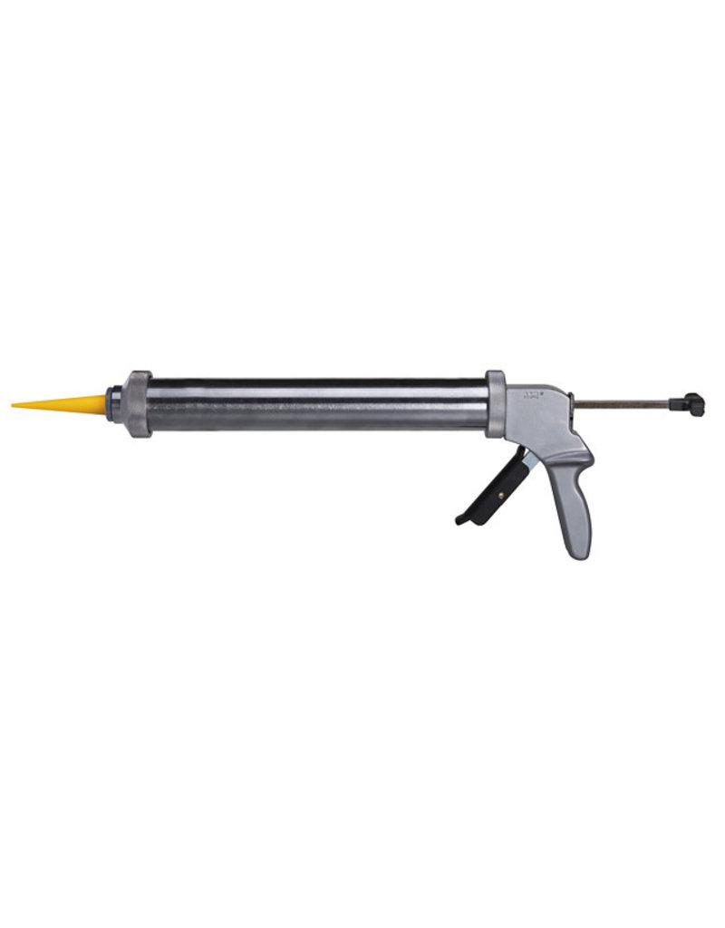 MK Sulzer H2 - 600ml bulk Handspuit