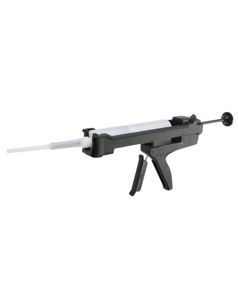 MK Sulzer H245 - 1K 310ml Handspuit