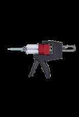 Mk H8-X M - 2K Handspuit 50ml 1:1/2:1