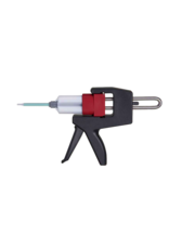 MK Sulzer H8-X M - 2K Handspuit 50ml 1:1/2:1