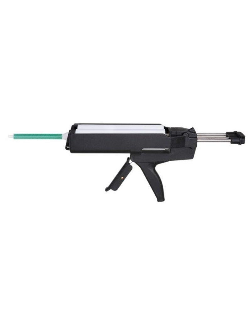 MK Sulzer H288-M - 2K Handspuit 600/620ml 1:1