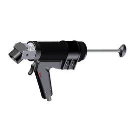 MK Sulzer TS408-BM 50ml 4:1/10:1