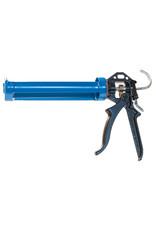 Cox PowerFlow-HP-Cartridge - 1K Handspuit 310ml kokers