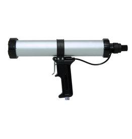Cox AirFlow-1-Cartridge 310ml