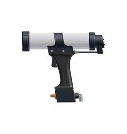 Cox AirFlow-2-Cartridge 310ml