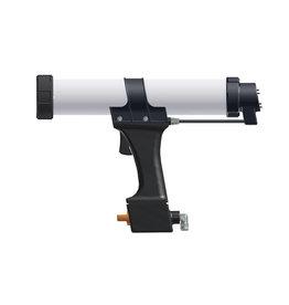 Cox AirFlow-2-Sachet 310/400/600ml