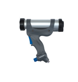 Cox AirFlow-3-Cartridge 310ml
