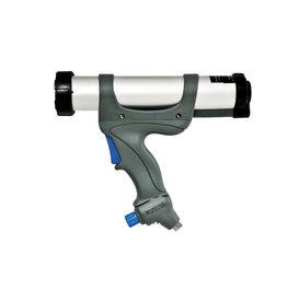 Cox AirFlow-3-Sachet 310/400/600ml