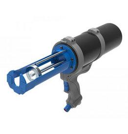 COX sulzer AirFlow-3-CCA-380A 380ml 1:1/10:1