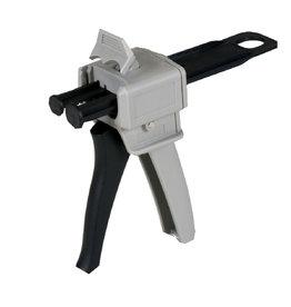 MK Sulzer DMA-50 25 + 25 g