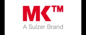 MK Sulzer