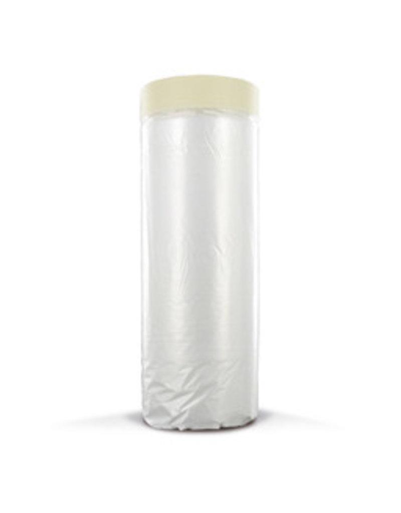 TT SpeedyMask   Indoor   Folie + dispenser