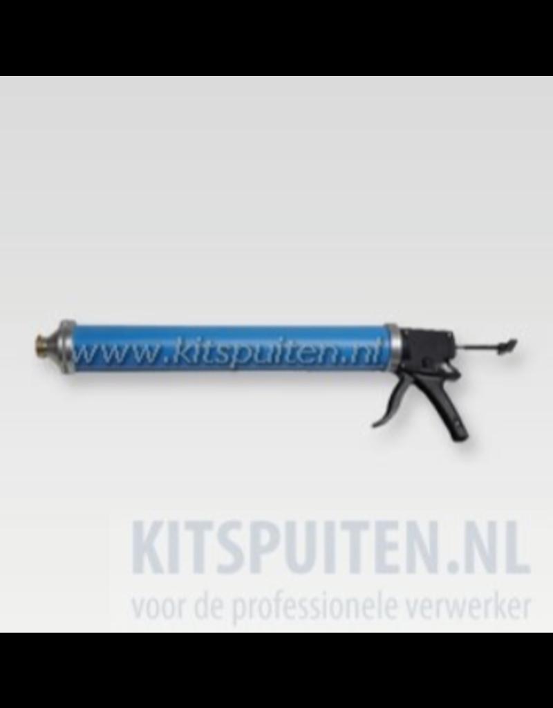 B&O GN-70/560 - Bulk 2L Handspuit