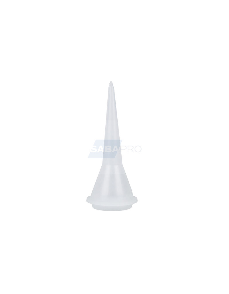 Nozzle HB  (25 stuks)