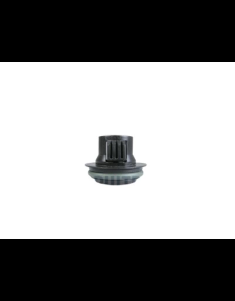 Spuitmondhouder COX MK1