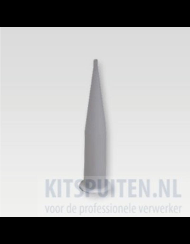 Nozzle P met kraag (25 stuks)