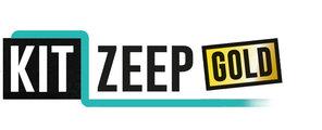 Kitzeep