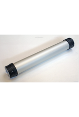 MK Sulzer Cylinder Aluminium 600ml