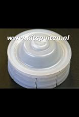 MK Sulzer Zuiger P serie 60008