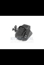 MK Sulzer Lader 10,8 V B612 B613