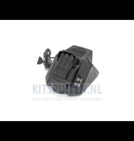 Mk Lader 10,8 V B612 B613