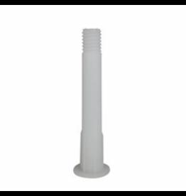 Kit Nozzle (extender) verlengstuk S15