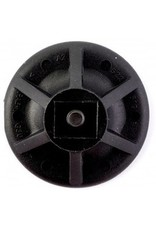 Milwaukee 44700330 Zuiger voor koker 310ml patroonhouder geschikt voor de C18 PCG, C12 PCG