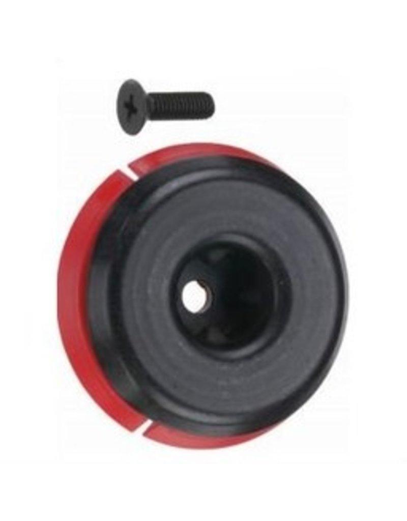 Milwaukee 44700375 Zuiger voor patroonhouder voor kitworsten geschikt voor de C18 PCG, C12 PCG