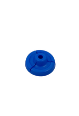 COX sulzer Zuigerplaatje blauw COX
