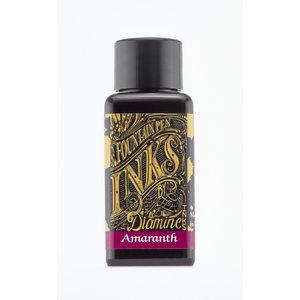 Diamine Diamine vulpen inkt Amaranth
