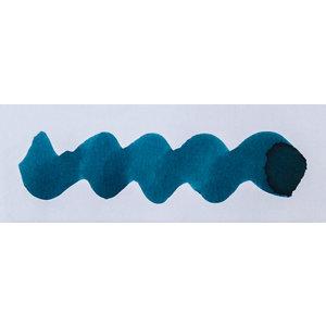 Diamine Diamine fountain pen Pelham Blue